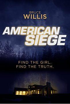 American Siege