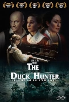 Duck Hunter, the