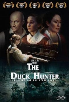 Duck Hunter, the