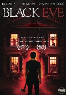 Black Eve