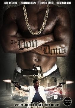 The Dons of Dons