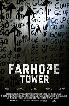 Farhope Tower
