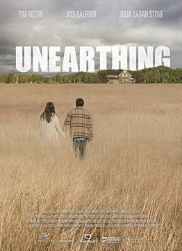 Unearthing