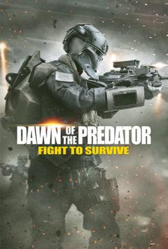 Dawn of the Predator