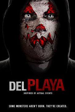 Del Playa