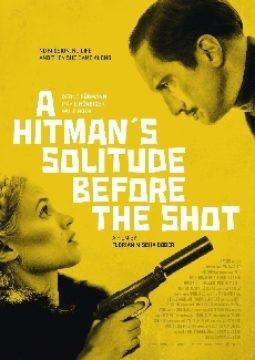 A Hitman's Solitude Before the Shot