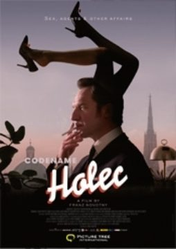 Codename Holec