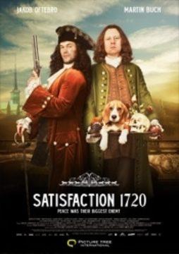 Satisfaction 1720