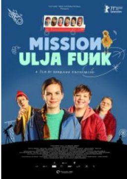Mission Ulja Funk