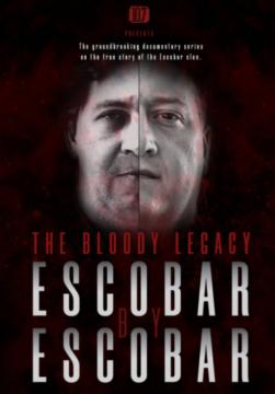 Escobar by Escobar