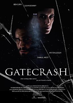 Gatecrash