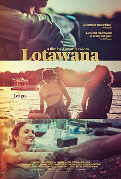Lotawana