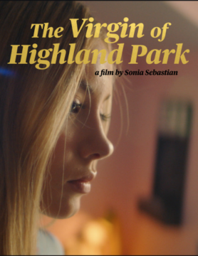 The Virgin of Highland Park