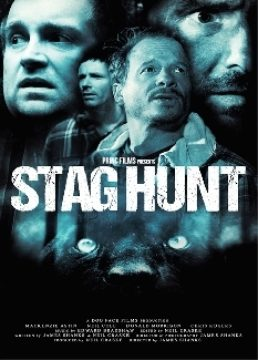 Stag Hunt