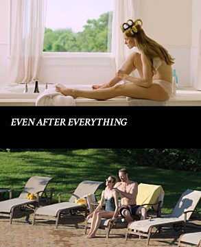 Even After Everything
