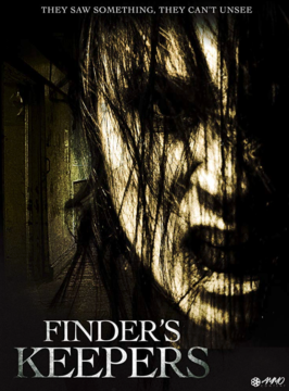 Finder's Keepers
