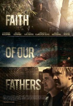Faith Of Our Father