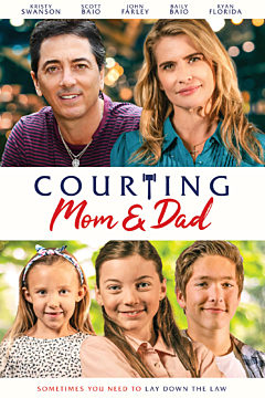 Courting Mom & Dad