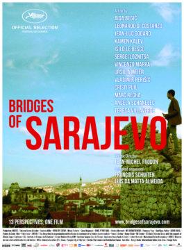 Bridges of Sarajevo