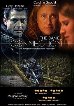 The Daniel Connection