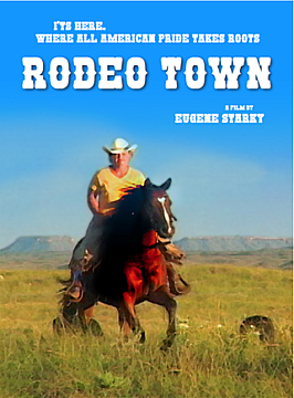 Rodeo Town