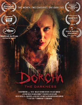 DORCHA
