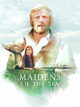 Maidens of the Sea