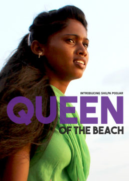 Queen of the Beach
