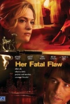 Her Fatal Flaw