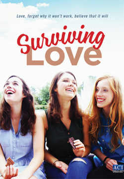 Surviving Love