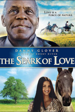 The Spark of Love