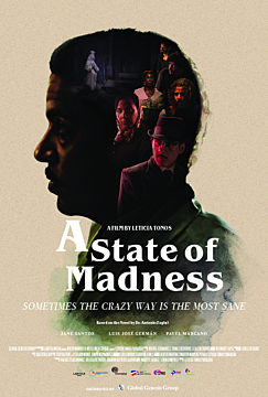 A State of Madness