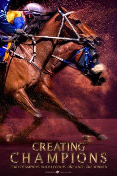Creating Champions