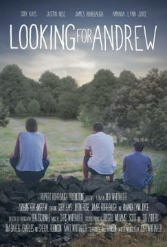 Looking For Andrew