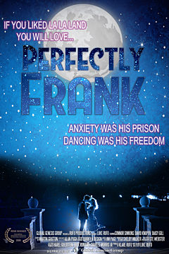Perfectly Frank