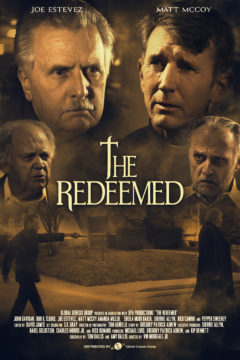 The Redeemed