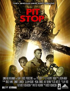 Acid Pit Stop