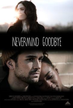 Nevermind Goodbye