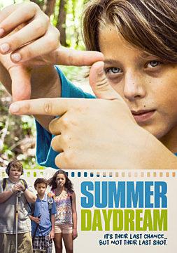 Summer Daydream
