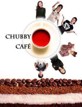 Chubby Café