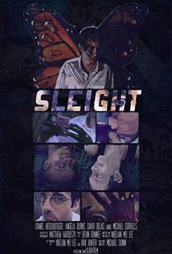 Sleight