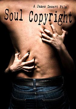 Soul Copyright