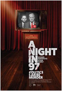 A Night in 97