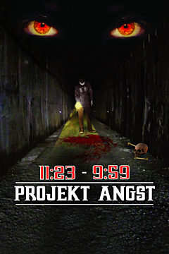 09:59 - 11:23 (Project Angst)