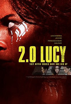 2.0 Lucy
