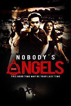 Nobody's Angels