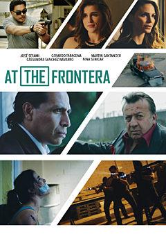 At the Frontera