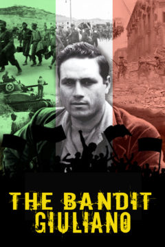 The Bandit Guiliano