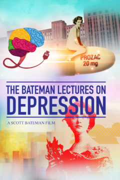 The Bateman Lectures on Depression