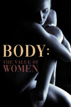 Body: The Value of Women